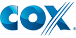 Cox residential internet services